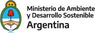 https://www.argentina.gob.ar/ambiente